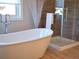 badezimmer planen vom badprofi ernst krastel gmbh mörlenbach
