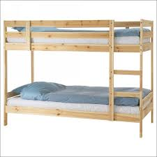 Wal Mart Bunk Beds by Bedroom Fabulous Twin Bunk Beds Ikea Twin Bunk Beds That Can