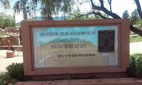 Pumpkin Patch Power Rd Mesa Az by Discover Arizona Now