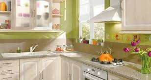 modele de cuisine conforama les cuisines 2015 de chez conforama 10 photos