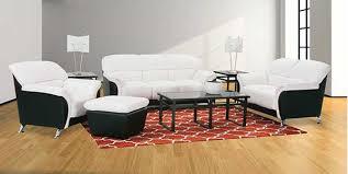 American Furniture Thornton Hours Best Furniture 2017