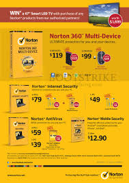 Norton Antivirus Cyber Monday Deals - Movie Money Discount Coupon Code Norton Antivirus 2019 Coupon Code Discount 90 Coupon Code 2015 Working Promos Home Indigo Domestic Flight 2018 Coupons For Sara Lee Pies Secure Vpn 100 Verified Off Security Premium 2 Year Subscription Offer By Symantec Sale With Up To 350 Cashback August Best Antivirus Codes Visually Norton Security And App Archives X Front Website The Customer Service Is An Indispensable Utility Online Buy Recent Internet Canada Deals Dyson Vacuum