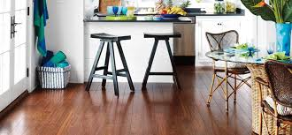 Best Type Of Flooring For Dogs by Laminate And Hardwood Flooring Official Pergo Site Pergo Flooring