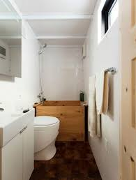 19 tiny bathroom design ideas tiny house on wheels small