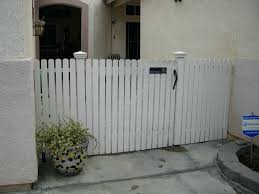 Decorations : Front Gate Home Decor Pretty Front Gate Designs For ... Fence Modern Gate Design For Homes Beautiful Metal Fence Designs Astounding Front Ideas Beach House Facebook The 25 Best Design Ideas On Pinterest Gate Stunning Gray Gold For Modern Home Decor Gates And Fences Tags Entry Front Pictures Of Gates Exotic Home Amazing Improvement 2017 Attractive Exterior Neo Classic Dma Customized Indian Main Buy Interior Small On