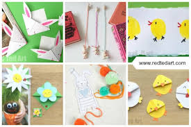 For Your Rabbit Bookmark You Will Need