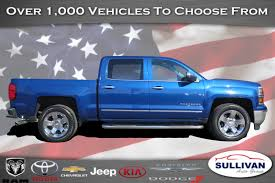 Pre-Owned 2015 Chevrolet Silverado 1500 LTZ 4D Crew Cab In Yuba City ... Used Parts 2013 Chevrolet Silverado 1500 Ltz 53l 4x4 Subway Truck 2016chevysilverado1500ltzz71driving The Fast Lane 2018 New 4wd Crew Cab Short Box Z71 At 62l V8 Review Youtube 2014 First Drive Trend In Nampa D181105 Lifted Chevy Rides Magazine 2500hd Double Heated Cooled Standard 12 Ton 4x4 Work Colorado Lt Pickup Power 2015 Review Notes Autoweek