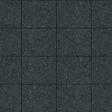 Marble Flooring Texture Black Floor Tile Dark Grey