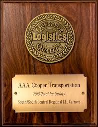LTL 2016 Holiday Schedules For Us Ground Services Logistics Plus Aaa Cooper Transportation Competitors Revenue And Employees Owler State Pages_rev101708_alms Truck Trailer Transport Express Freight Logistic Diesel Mack Hobby Trucking Tnsiam Flickr Brewton Chamber Of Commerce Area Data Truck Driving Schools In Cleveland Ohio 9 Aaa Tricia Robinson Payroll Specialist Ltrucks Levi Baldwin Site Manager Dicated
