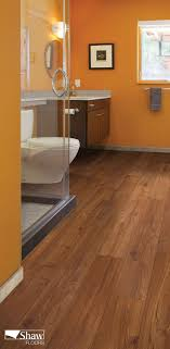 waterproof vinyl flooring adhesive flooring design pictures
