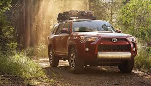 100 Used Trucks For Sale In Springfield Il New Toyota 4Runner Lease And Finance Offers IL Green