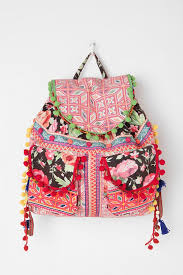 114 Best Sew Bags- Backpacks Images On Pinterest   Backpacks, Bags ... 21 Best Bpacks I Love Images On Pinterest Owl Bpack 19 Back To School With Texas Fashion Spot 37 For My Littles Cool Kids Clothes Punctuate Find Offers Online And Compare Prices At Storemeister Globetrotting Mommy Coolest For To Best First Toddler Preschoolers Little Kids Pottery Barn Mackenzie Aqua Mermaid Large Bpack Ebay 57917 New Pink And Gray Owls Print Racing Car Cath Kidston Kleine Kereltjes Gif Of The Day Shaggy Head Sleeping Bag Shop 3piece Quilt Set Get Free Delivery