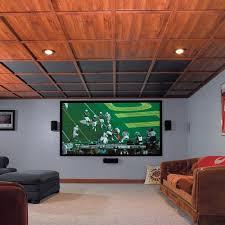 fascinating basement drop ceiling options 42 on decorating design