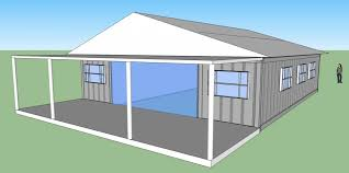 104 Steel Container Home Plans Shipping Designs Off Grid World