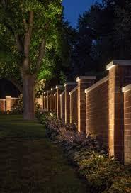 outdoor lighting mckay landscape lighting part 5