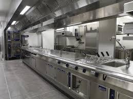 fournisseur équipement cuisine professionnelle fès maroc cuisine pro