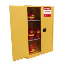 flammable safety cabinets singapore cabinets matttroy