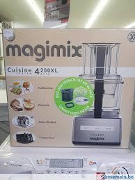 de cuisine magimix img 2ememain be f normal 412227437 1 magimix cs 42