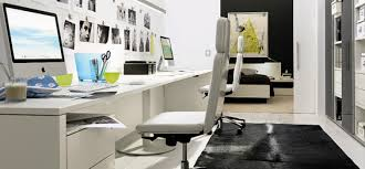 Essential Pieces Of Equipment For Your Home Office | Inreads Designing Home Office Tips To Make The Most Of Your Pleasing Design Home Office Ideas For Decor Gooosencom 4 To Maximize Productivity Money Pit Tiny Ipirations Organizing Small 6 Easy Hacks Make The Most Of Your Space Simple Modern Interior Decorating Best Awesome In Contemporary 10 For Hgtv