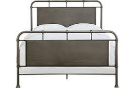 Queen Bed Frame Styles Platform Sleigh & Canopy Queen Beds
