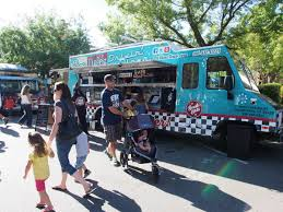 Upcoming Events — Downtown Lincoln Food Truck Regulations Could Be Getting An Overhaul Dtown Raw Vegan Chef Renee Houston Trucks Roaming Hunger Entpreneur To Leave Sacramento Due Frustrations With City Faces And Places Truck Expo Tahoe Park Valley Community Yummi Bbq Wrap Custom Vehicle Wraps Ctown Creamery Alist King Kabob Insurance In Cliff Cottam Services Inc Sfoodtruckwrapinc News Newslocker Southgate Recreation Districts Mania Presented Buckhorn Scribe Creative Agency