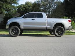 Lifted Truck Post - TundraTalk.net - Toyota Tundra Discussion Forum Ford Diesel Trucks Lifted Image Seo All 2 Chevy Post 12 1992 Chevrolet Need An Extended Cab Tradeee 6500 Possible Trade The Ultimate Offroader Shitty_car_mods Custom 2017 F150 New Car Updates 2019 20 Nissan Titan Lifted Related Imagesstart 0 Weili Automotive Network Old 2010 Silverado For 22