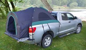 deal truck bed tent for 60 s h nissan frontier forum