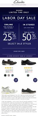 Uk Direct Shop Discount Code. Acy Airport Parking Coupons Fingerhut Free Shipping Promo Codes For Existing Customers Venus Com Coupon Code Online Intex Corp Up To 75 Off Blinq Discount 2018 World Of Gunships Promo Codes Ntb Coupons Tune Up Gamestop Free Shipping Park And Fly Hartford Ct Nokia Shop Double Coupon Policy For Kmart 220 Electronics Code Lincoln Center Today Events Osm 2019 Pax Food 50 Vornado Coupons October Stc Sephora Hacks Krazy Lady Bike Bling Scottrade Deals