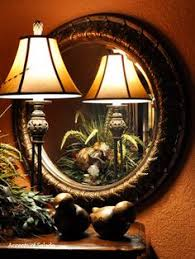 Tuscan Style Wall Decor by Tuscan Wall Decorations Tuscan Italian Style Home Decorating And