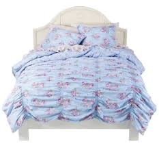 Simply Shabby Chic Bedding by Target Shabby Chic Bedding Vnproweb Decoration