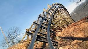 Outlaw Run Front Seat On-ride HD POV Silver Dollar City - YouTube Silver Dollar City Trip Report July 2013 Coaster101 Photos Videos Reviews Information Come On In Visit Heartland Home Furnishings At Silverdollarcity Giant Swing Stock Images Alamy Theme Park Branson Missouri Wine And Spirits Travel 2017 Newsplusnotes Having A Great Past Part 1 Mwestinfoguide April 2014 The Barn Youtube