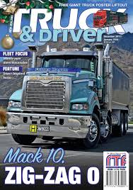 NZ Truck & Driver Dec/Jan 2018 By NZ Truck & Driver - Issuu Hlights Of Andes Community Days It Takes A Village September The Banh Mi Shop Quezon City Httpswwwfacebookcom News Democrat 8 18 16 By Clermont Sun Publishing Company Issuu 2011 Summer Pdfindd Ellis Trucking Inc Home Facebook Nz Truck Driver Magazine August 2018 2013 Midamerica Show Directory Buyers Guide Mid Employees Of The Quarter Facilities Management Old Pickups Oldnew School Pickups Classic Pickup Trucks Diesel Memes Phannie And Mae Settling In For Holidays