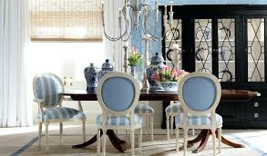 Queen Anne Dining Table Ethan Allen Chair Best Chairs Lovely Room Lighting Rustic
