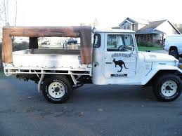 1980-toyota-land-cruiser-fj45-rare-soft-top-aus-import-a | Land ...