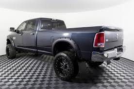 Used Lifted 2018 Dodge Ram 2500 Laramie 4x4 Diesel Truck For Sale ... Used Lifted 2018 Dodge Ram 2500 Laramie 4x4 Diesel Truck For Sale 2016 Nissan Titan Xd 37200 Diessellerz Home 2017 Trucks Near Me Cars Davie Fl Dealer Norcal Motor Company Auburn Sacramento 2013 Ford F250 Super Duty Lariat Diesel Special Ops By Tuscanymsrp 1980 The Only New Around Sales Folder Houston Texas 2008 F450 Crew
