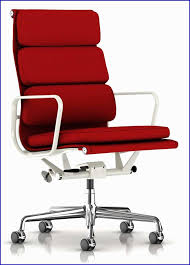 Cool Office Furniture And The 19 Coolest Office Chairs On The Planet ... Cool Desk Chairs For Sale Jiangbome The Design For Cool Office Desks Trailway Fniture Pmb83adj Posturemax Cool Chair With Adjustable Headrest Best Lumbar Support Reviews Chairs Herman Miller Aeron Amazon Most Comfortable Amazoncom Camden Porsche 911 Gt3 Seat Is The Coolest Office Chair Australia In Lovely Full Size 14 Of 2019 Gear Patrol Home 2106792014 Musicments