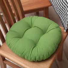 Amazon.com: LOVEU Tufted Round Cushion, Indoor Outdoor ... Bean Bag Chair Bed With Pillow And Blanket Cordaroys Full Size Convertible By Lori Greiner With Jill Bauer Ultrasonic 605 Jewellery Cleaner Digital Timer Qvc Uk How Do You Get On Some Tips From Tpreneur And Index Of Qvc2018 Queen Cover Plush Velour Charlie Bears Elisha Panda Exclusive Is Amanda Holdens New Bundleberry Collection For Her Round Bags For Boats Marine Chairs E Style Couch Edited Erica Davies Tropical Print Inoutdoor Sofa Tips