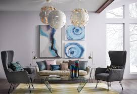 100 Modern Interior Design Colors Gray Must Painting Paint Home Room Bedrooms Freshome