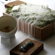seringue cuisine mol馗ulaire chef cuisine mol馗ulaire 100 images thierry marx cuisine mol馗