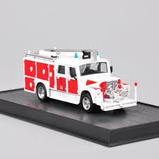 Buy International Fire Truck And Get Free Shipping On AliExpress.com 1965 Intertional Co 1600 Fire Truck Fire Trucks Pinterest With A Ford 460 Ci V8 Engine Swap Depot 1991 Intertional 4900 For Sale Youtube 2008 Ferra 4x4 Pumper Used Details Upton Ma Fd Rescue 1 Truck Photo Metro A Step Van Delivery Flower Pot 2010 Terrastar Firetruck Emergency Semi Tractor Tanker Girdletree Md Engines Stock Vector Topvectors Kme To Milford Bulldog Apparatus Blog