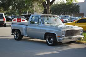 1981 GMC Sierra Stepside | Past Inventory | Pinterest | Trucks, GMC ... Painless Performance Gmcchevy Truck Harnses 10206 Free Shipping 4in Suspension Lift Kit For 7791 Chevy Gmc 4wd 1500 Pickup Suv Hoods Fenders Grilles Holst Parts All Of 7387 And Special Edition Trucks Part I 1984 Sierra Maintenancerestoration Oldvintage Vehicles The 34 K25 4x4 62l Diesel Oem Paint 99 Rustfree 1987 Chevrolet C Mack For Ck Wikipedia 19472008 Accsories Bruin Chev84 Classic Regular Cab Specs Photos Used 1988 Pickup Cars Midway U Pull