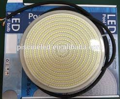 new par56 led pool l spectra vision 12v ac view new par56 led