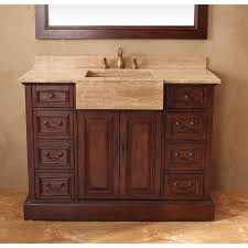 Home Depot Sinks And Cabinets by Bathroom Cabinets Bathroom Vanity Bathroom Cabinets Lowes