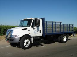 Used Flatbed Dump Trucks Fresno CA | Used Dump Truck Bodies For Sale ... Awesome 2000 Ford F250 Flatbed Dump Truck Freightliner Flatbed Dump Truck For Sale 1238 Keven Moore Old Dump Truck Is Missing No More Thanks To Power Of 2002 Lvo Vhd 133254 1988 Mack Scissors Lift 2005 Gmc C8500 24 With Hendrickson Suspension Steeland Alinum Body Welding And Metal Fabrication Used Ford F650 In 91052 Used Trucks Fresno Ca Bodies For Sale Lucky Collector Car Auctions Lot 508 1950 Chevrolet
