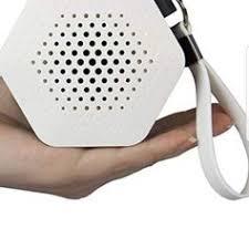 touchscreen radio ukw wecker uhrzeitanzeige in 87700