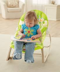 Fisher Price Rainforest Infant-to-Toddler Rocker Fisherprice Spacesaver High Chair Rainforest Friends Buy Online Cheap Fisher Price Toys Find Baby Chair In Very Good Cditions Rainforest Replacement Parrot Bobble Toy Healthy Care Rainforest Bouncer Lights Music Nature Sounds Awesome Kohls 10 Best Doll Stroller Reviewed In 2019 Tenbuyerguidecom The Play Gyms Of Price Jumperoo Malta Superseat Deluxe Giggles Island Educational Infant 2016 Top 8 Chairs For Babies Lounge