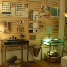 kitchen lighting richmond va 2016 kitchen ideas designs