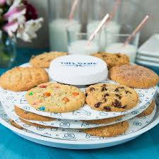 Tiff's Treats - Which Do You Prefer To Enjoy When You're ... Save With Verified Tiffs Treats Coupons Promo Codes Tyson Frozen Chicken Strips Coupons Amc Movie Snack Gorge Wildlife Park Discount Vouchers K9 Cuisine Code Discount Beauty Boutique Coupon Supershoes Com Which Do You Prefer To Enjoy When Youre Midnight Delivery Promo Cluedupp How Shop Jcpenney 10 Off 50 Hot Grhub 2019 For Existing Users Bombay Garden Santa Clara Nike Australia Wyndhamvacationrentalscom Tide Powder Do Autozone Employees Get A On Alldata Coupon Its The Last Sunday Fun Day Of January