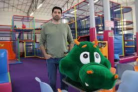 royal kid mont de marsan pays basque les tout petits ont désormais le choix entre quatre