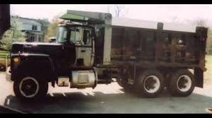 FOR SALE 1987 MACK Dump Truck IN SEVERN MD 21144 - YouTube Fleet Cars Business Commercial Vehicles Gm Mack Rd686sx For Sale Waldorf Maryland Price Us 12500 Year Interactive Title And Registration Manual New 2018 Ram 5500 Landscape Dump In Easton Md 18093 Trucks For Sale Truck N Trailer Magazine Quality Used In Md 2019 20 Top Upcoming The Peterbilt Store Commercial Dump Truck 2010 Ford F350 Diesel On Cmialucktradercom